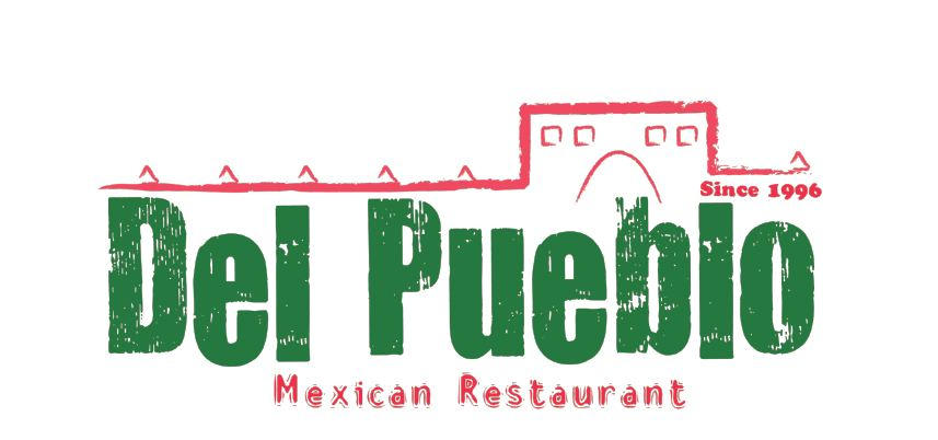Pics Photos Mexican Restaurant Names